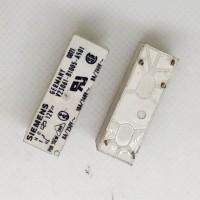 V23061-B1005-A501 12V 8A 1C BULK DIK SIEMENS Güç RÖLE