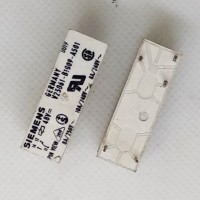 V23061-B1009-A501 48V 8A 1C BULK DIK SIEMENS GÜÇ RÖLE
