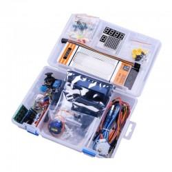 DIY Eğitim Kitleri