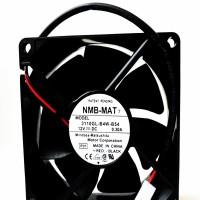 3110Gl-B4w-B54 12V 0.30A 80X80x25 Papst Fan