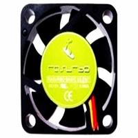 8225L-S 12V 0.09A 80X80x25 Y.S. Tech Fan
