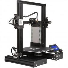 Creality - Ender 3 Pro 3D Yazıcı (3D Printer)