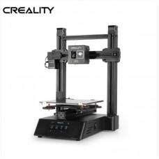 Creality CP-01 3D Yazıcı Cnc Laser 3in1