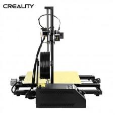 Creality CR-10 S4 3D Yazıcı