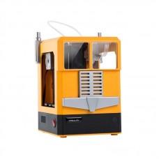 Creality Cr-100 3d Yazıcı Mavi Cr-100