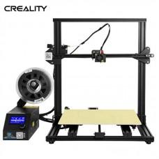 Creality CR-10 S5 3D Yazıcı
