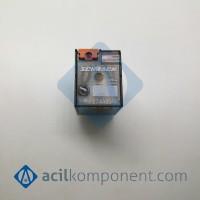 Zt4a0548 48V 5A 4 C Bulk Dık Schrack Güç Röle